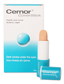 Cernor Coverstick