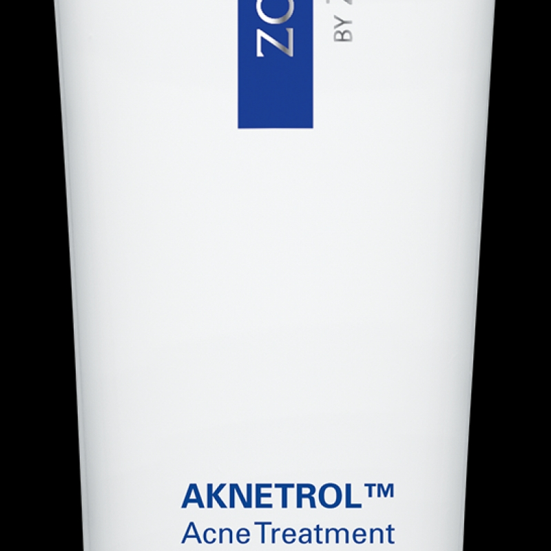 Aknetrol Acne Treament
